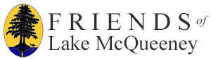 Friends of Lake McQueeney